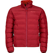 Marmot Men's Alassian Featherless Insulated Jacket