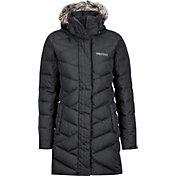 Marmot Women's Strollbridge Down Jacket