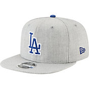 New Era Men's Los Angeles Dodgers 9Fifty Hype Snap Adjustable Hat