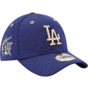 New Era Youth Los Angeles Dodgers 39Thirty 2017 All-Star Game Flex Hat