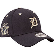 New Era Men's Detroit Tigers 39Thirty 2017 All-Star Game Flex Hat