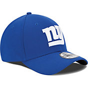 New Era Youth New York Giants Junior Team Classic 39Thirty Flex Hat