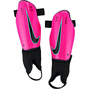 Nike Adult Charge Soccer Shin Guards