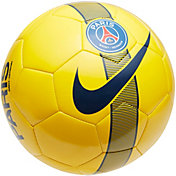 Nike Paris Saint-Germain Supporters Soccer Ball