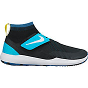 Nike Men's Flylon Train Dynamic Training Shoes