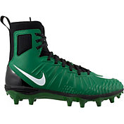 Nike Men's Force Savage Varsity Football Cleats