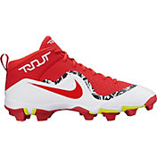 Nike Men's Force Trout 4 Keystone Baseball Cleats