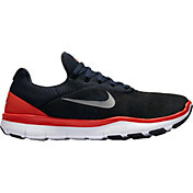 Nike Men's Free Trainer V7 NFL Bears Training Shoes