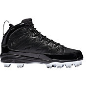 Jordan Men's IX Retro Baseball Cleats