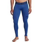 Nike Men's Pro Warm Tights