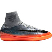 Nike Mercurial X Proximo II CR7 IC Soccer Cleats