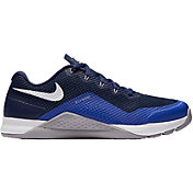 Nike Men's Metcon Repper DSX Training Shoes