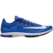 Nike Air Zoom Streak LT 4 Track and Field Shoes