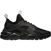 Nike Men's Air Huarache Run Ultra Shoes
