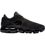 Nike Men's Air VaporMax Running Shoes