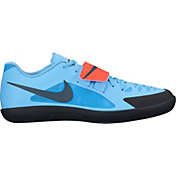 Nike Men's Zoom Rival SD 2 Track and Field Shoes