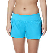 Nike Women's Element Board Short