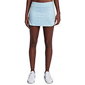 Nike Women's Pure Tennis Skirt