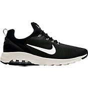 Nike Men's Air Max Motion Racer Shoes