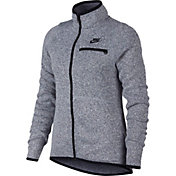 Nike Women's Sportswear Summit Full Zip