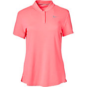 Nike Women's Dry Blade Golf Polo