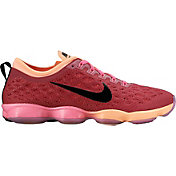 Nike Women's Zoom Fit Agility Training Shoes
