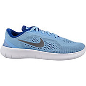 Nike Kids' Preschool Free RN Running Shoes