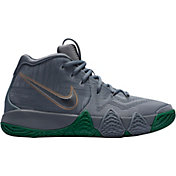 Nike Kids' Grade School Kyrie 4 Basketball Shoes