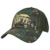 ac2e646297da7 Shop All Nomad Hunt Clothing | Field & Stream