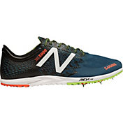 New Balance Men's XC5000 V3 Track and Field Shoes