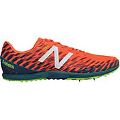 New Balance Men's XC700 V5 Track and Field Shoes