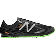 New Balance Men's XC900 V4 Track and Field Shoes