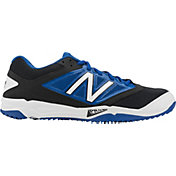 New Balance Men's 4040 V3 Turf Low Baseball Trainers