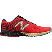 New Balance Women's 1400v5 NYC Marathon Running Sneakers