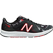 New Balance FuelCore Transform v2 Graphic Training Shoes