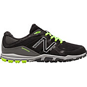 New Balance Women's 1005 Golf Shoes