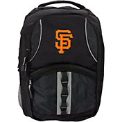 Northwest San Fancisco Giants Captain Backpack