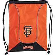 Northwest San Francisco Giants Doubleheader BackSack