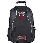 Northwest Chicago Bulls Phenom Backpack