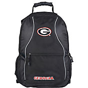 Northwest Georgia Bulldogs Phenom Backpack
