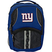 Northwest New York Giants Captain Backpack