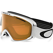 Oakley Adult O2 XM Snow Goggles