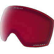 Oakley Flight Deck Prizm Rose Replacement Lens