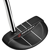 Odyssey White Hot Pro 2.0 Rossie Black Putter