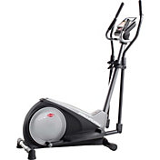ProForm 295 CSE Elliptical