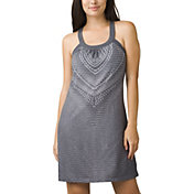 prAna Women's Cantine Dress