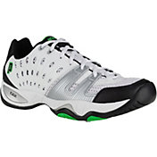 Prince Men's T-22 Tennis Shoe