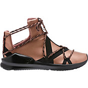 PUMA Women's Fierce Rope Copper Shoes