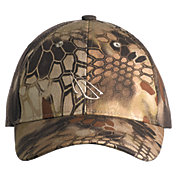 Panther Vision Men's  Powercap Lighted Hat