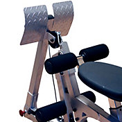 Powerline BSGLPX Leg Press